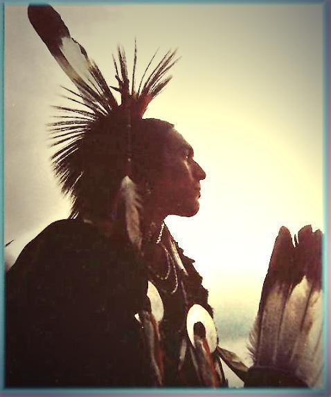 Native American phone wallpaper by rockafella 478x574