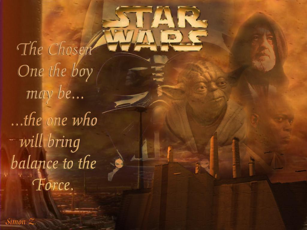 of the Best Star Wars Desktop Wallpapers Official Desktop Wallpapers 1024x768