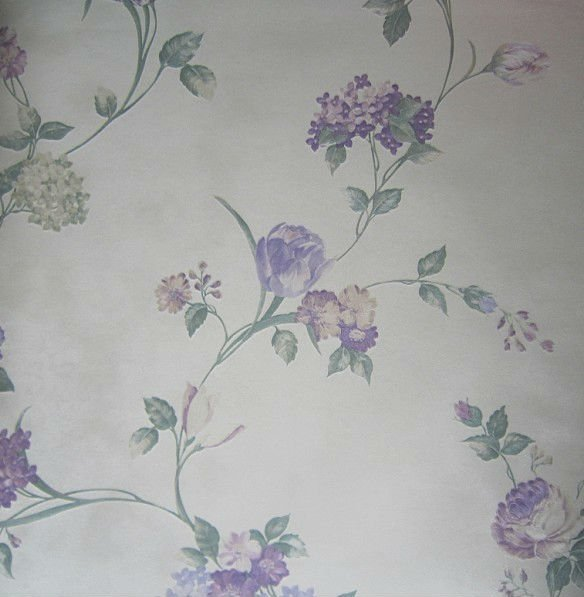 washable vinyl wallpaper wallcovering for decoration View decorative 584x597