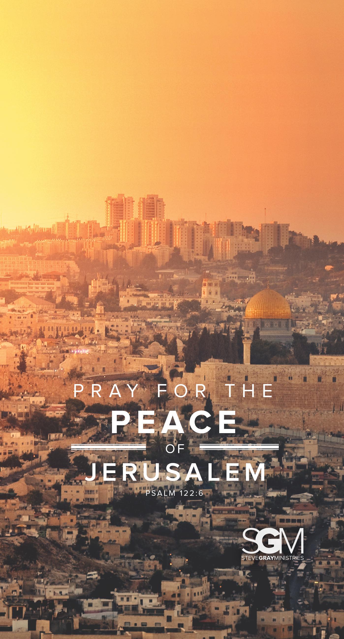 jerusalem desktop wallpaper   Ecosia 1398x2592