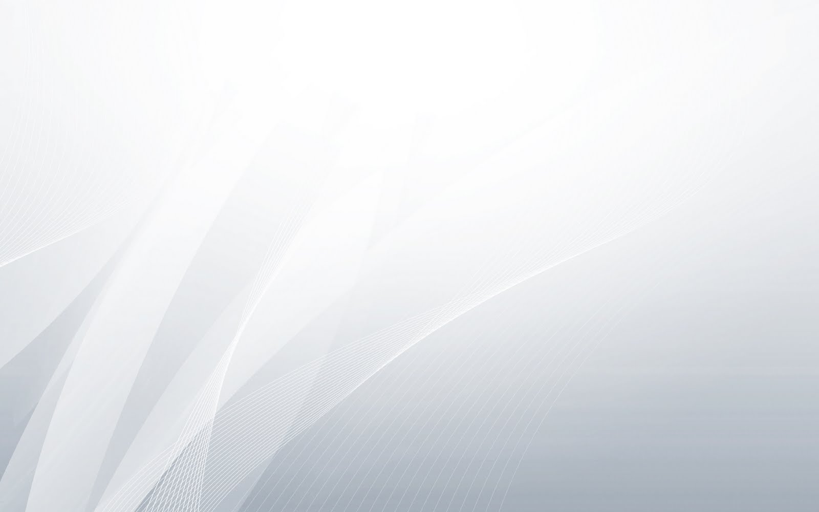 White Silver Line Waves HD Wallpapers Epic Desktop Backgrounds 1600x1000