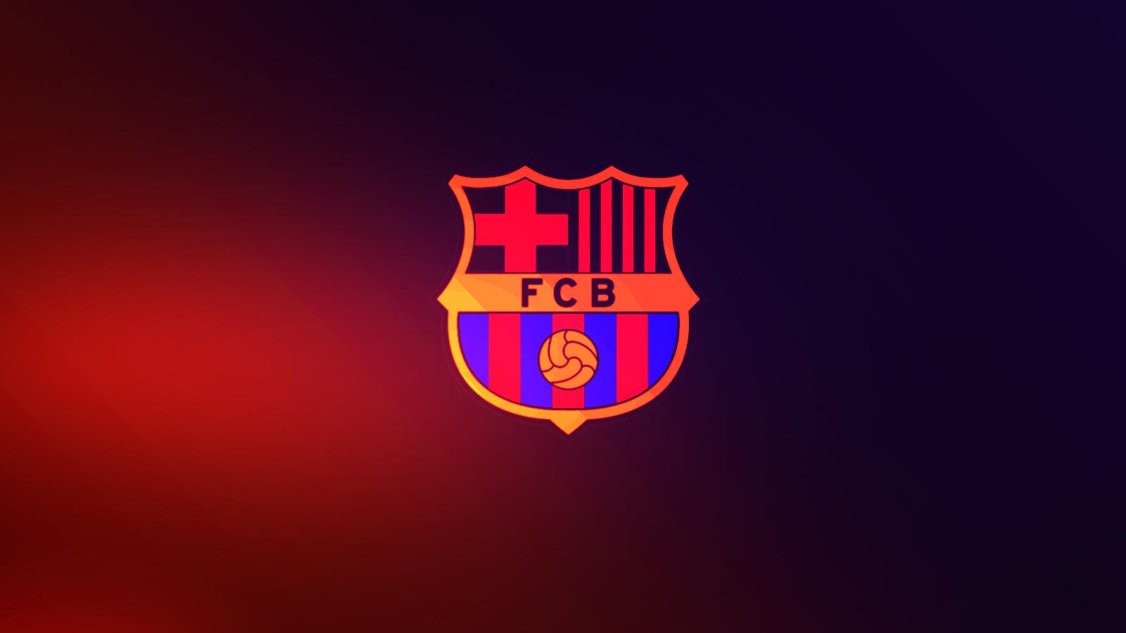 Free Download Barcelona Jpeg V92 Pictures Fv 1600x1200
