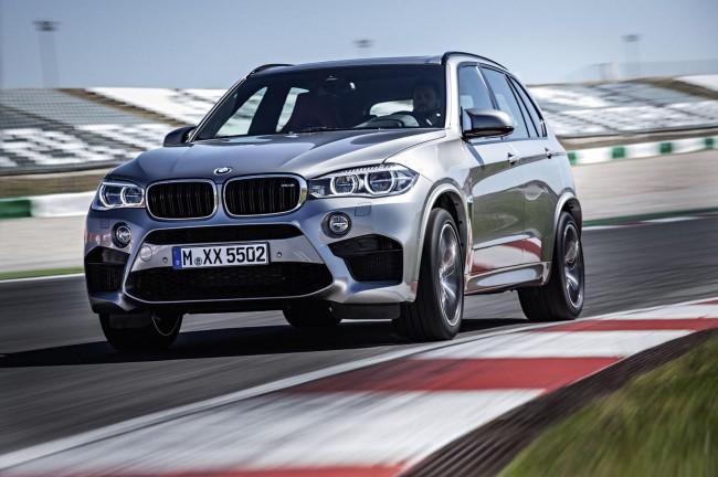 47+ BMW High Resolution Wallpapers on WallpaperSafari