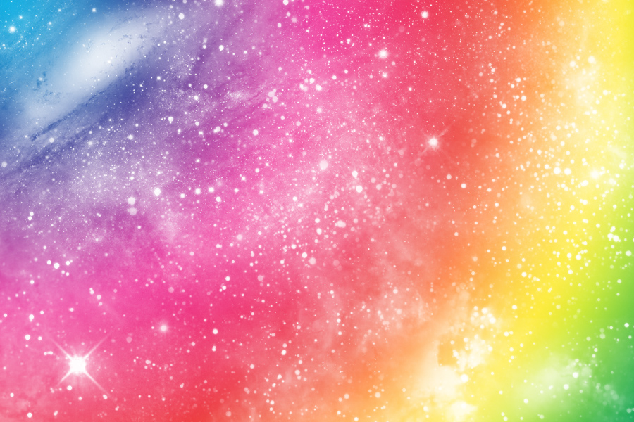 Free Download Rainbow Colourful Colors Photo 34511196 900x600 For Your Desktop Mobile Tablet Explore 48 Cool Wallpapers Rainbow Rainbow Color Wallpaper Rainbow Wallpaper Backgrounds Rainbow Sunshine Wallpapers
