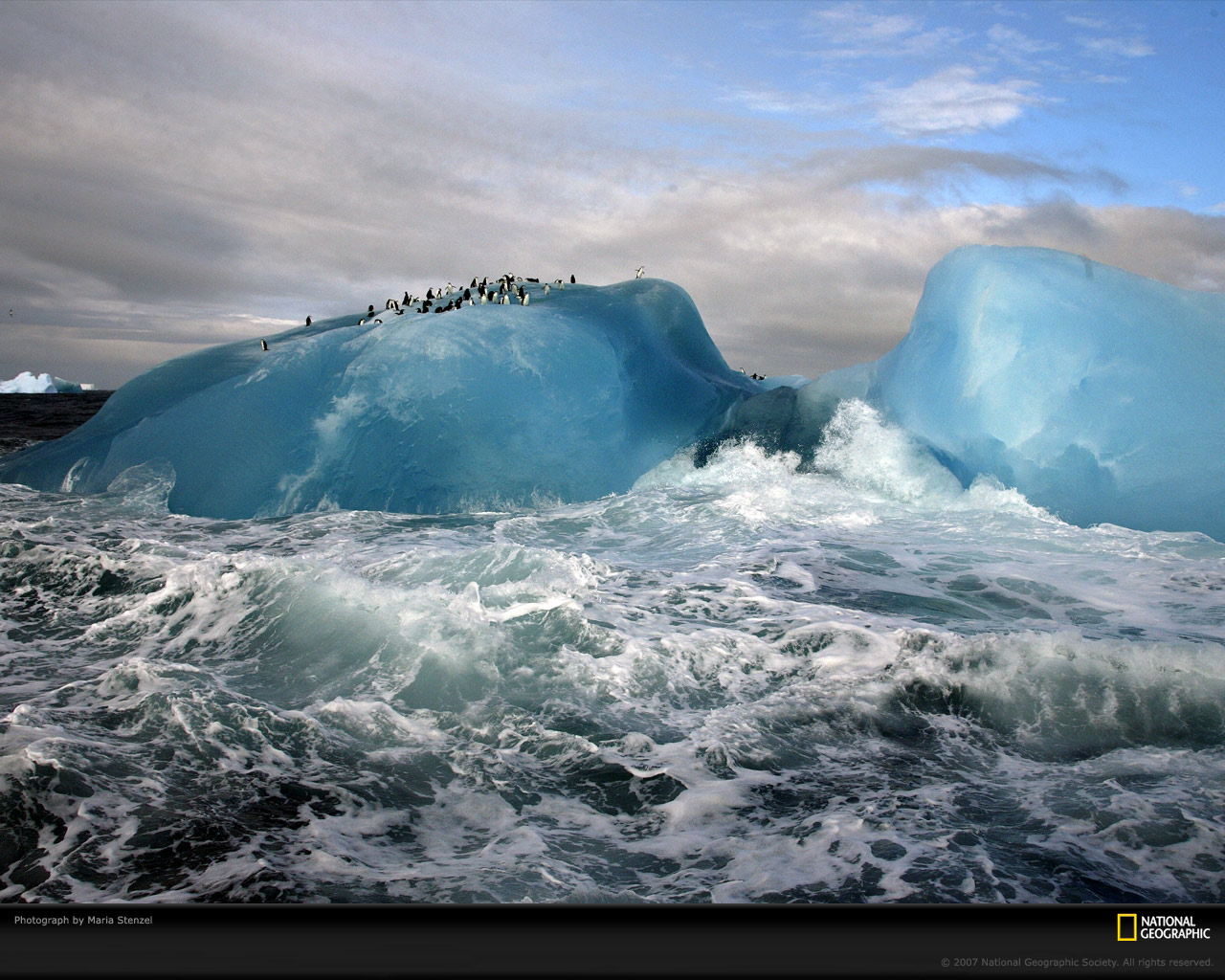 Wallpapers Download Photography   National Geographic 1280x1024