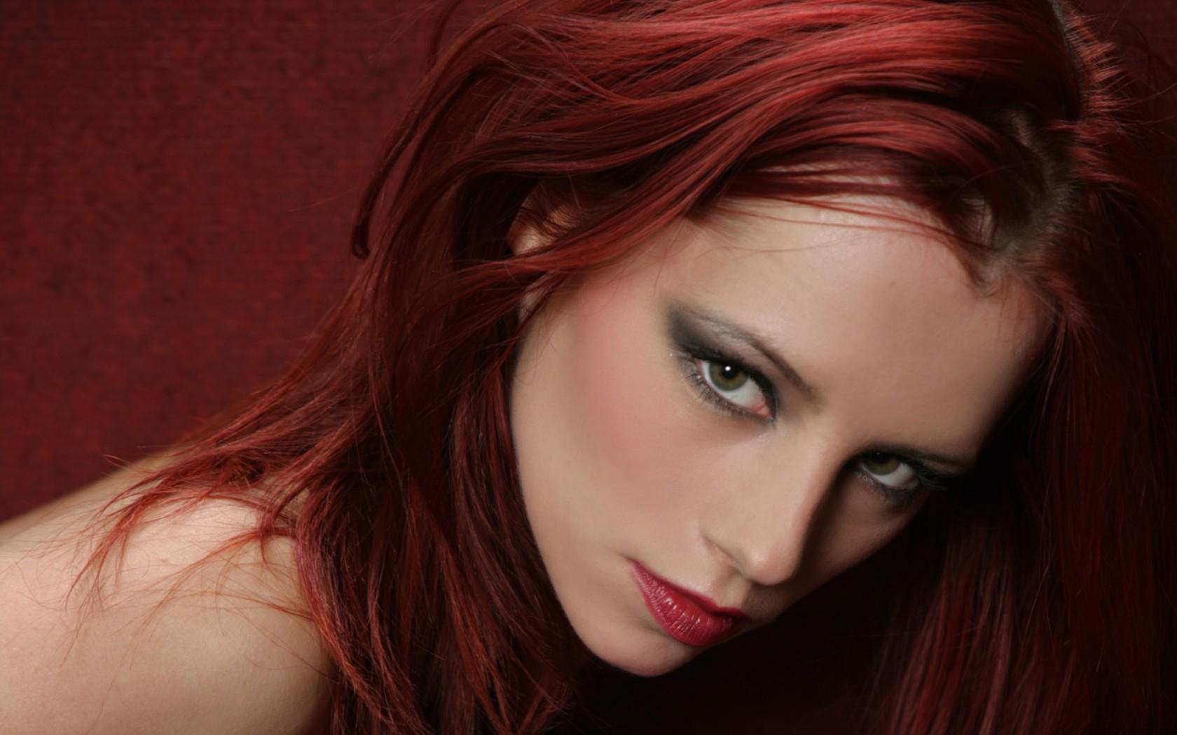 piper Fawn Ariel Adult Women Models Actress Females Girls 1680x1050