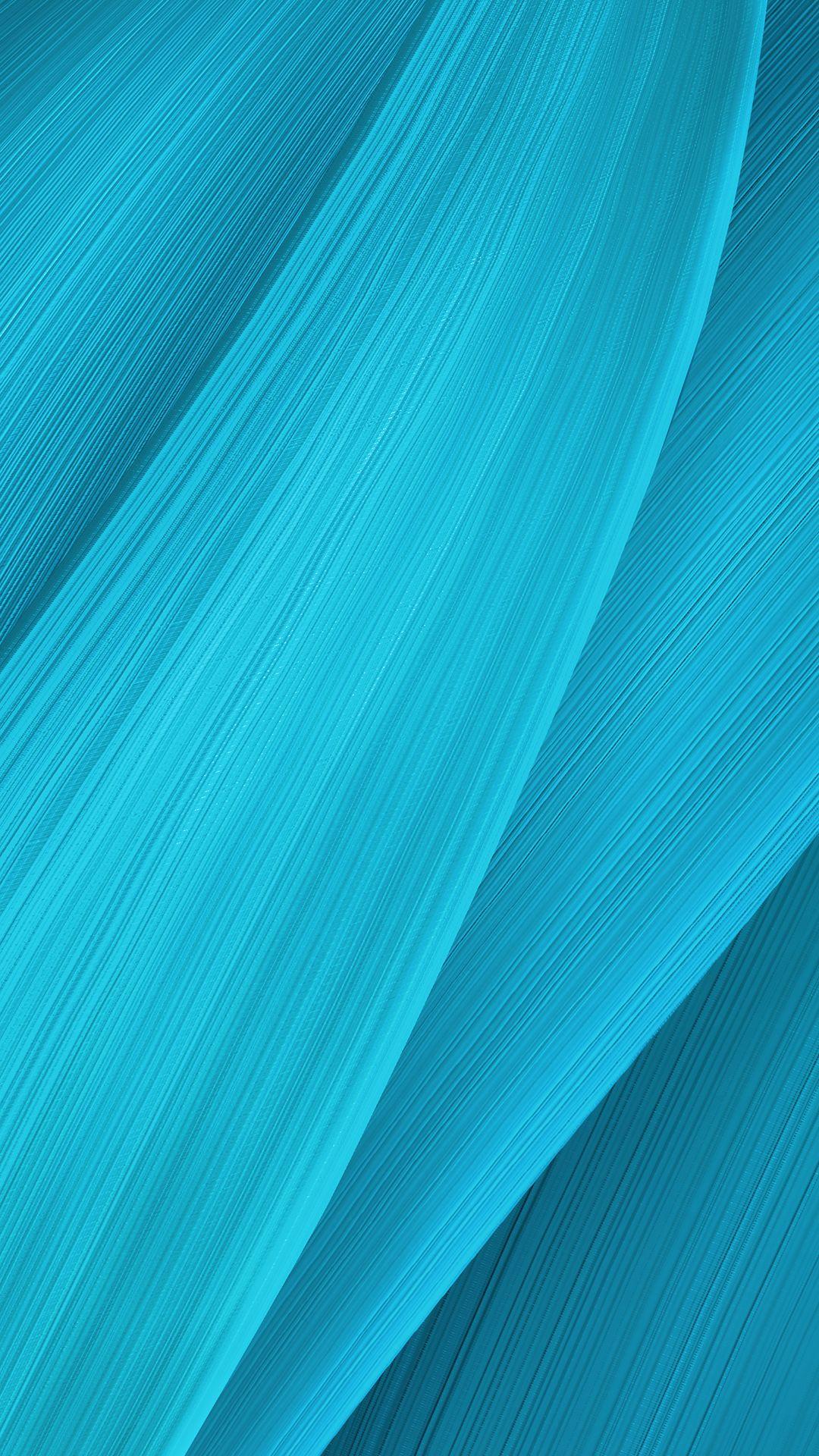Kumpulan Wallpaper Asus Zenfone 2 Deluxe  Gratis