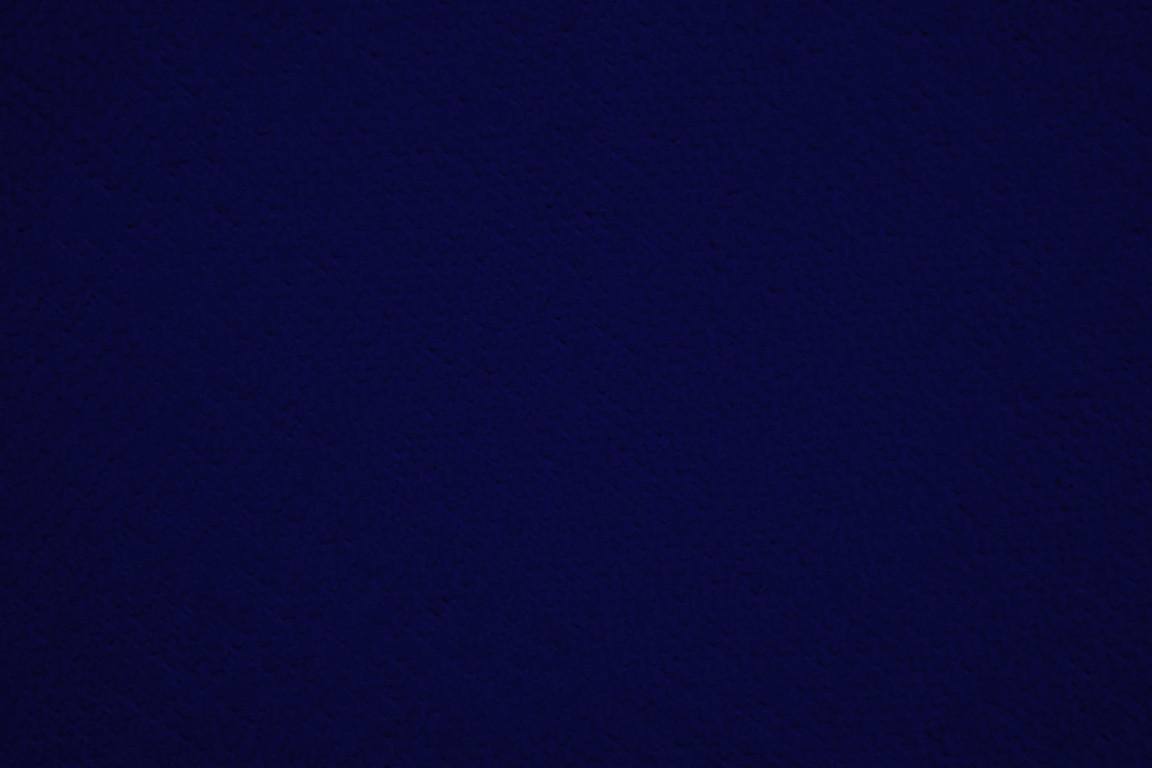 Navy blue backgrounds wallpapersafari for Navy blue wallpaper for walls