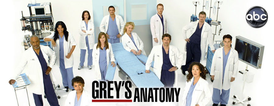 Grey S Anatomy Desktop Wallpaper Wallpapersafari