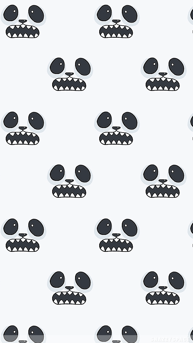 Panda iPhone Wallpaper is very easy Just click download wallpaper 640x1136