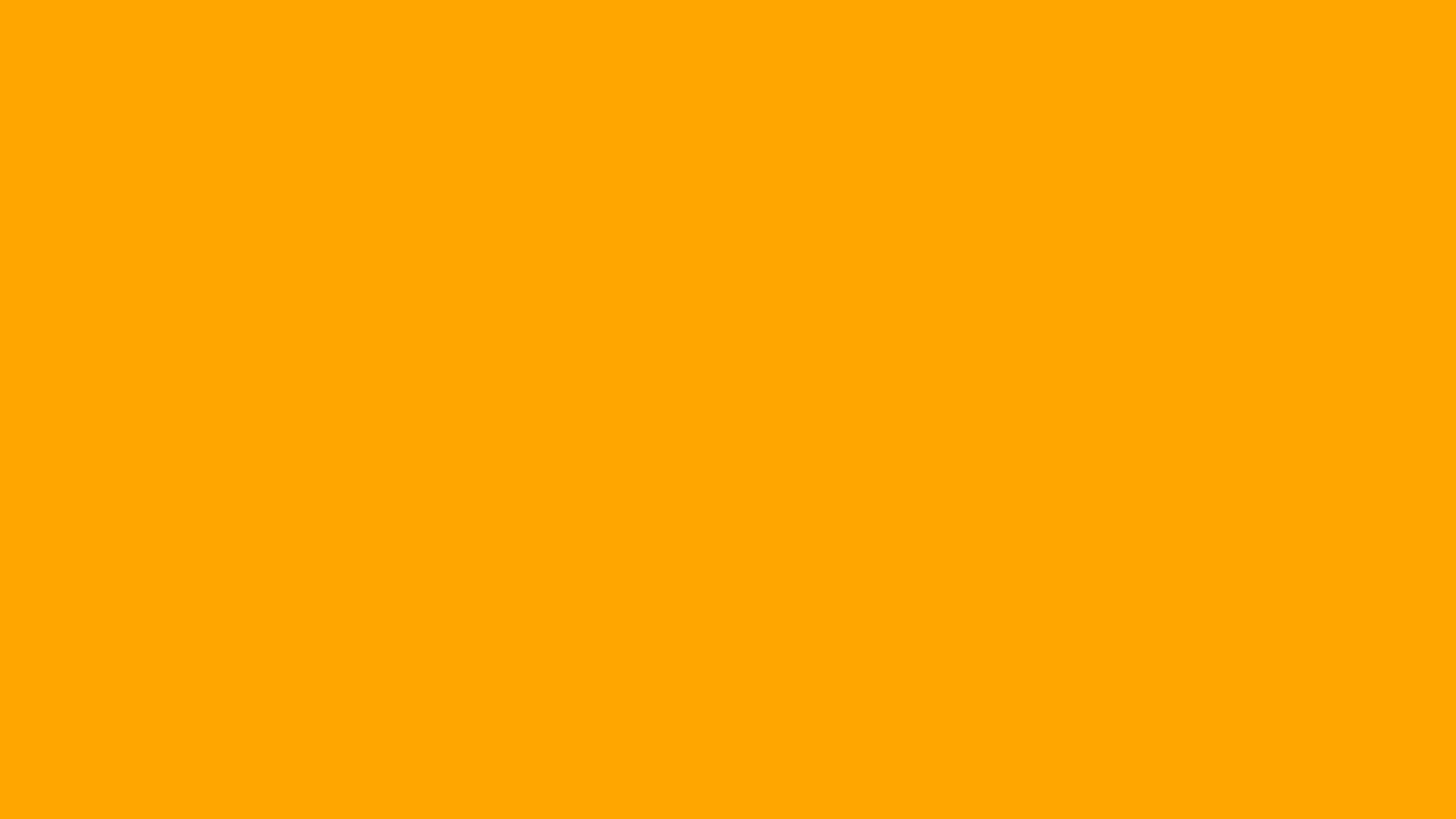 Free download 2560x1440 Chrome Yellow Solid Color ...