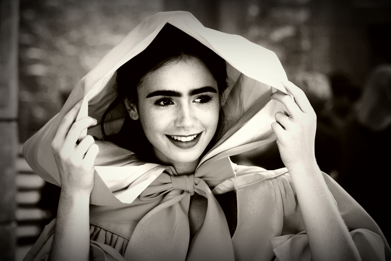 lily collins wallpaper   Lily Collins Photo 31184043 1280x853