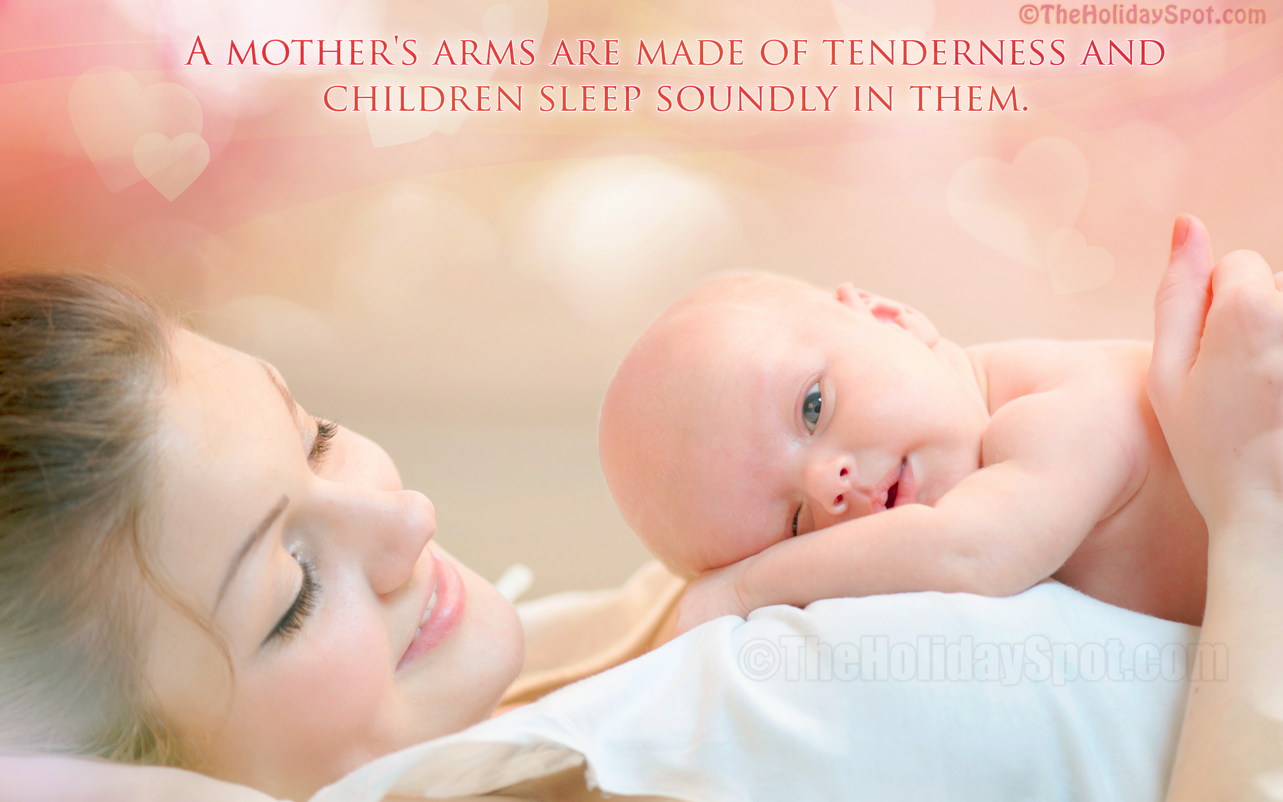 Mothers Day Wallpaper Mothers Day HD wallpapers Download 2560x1600