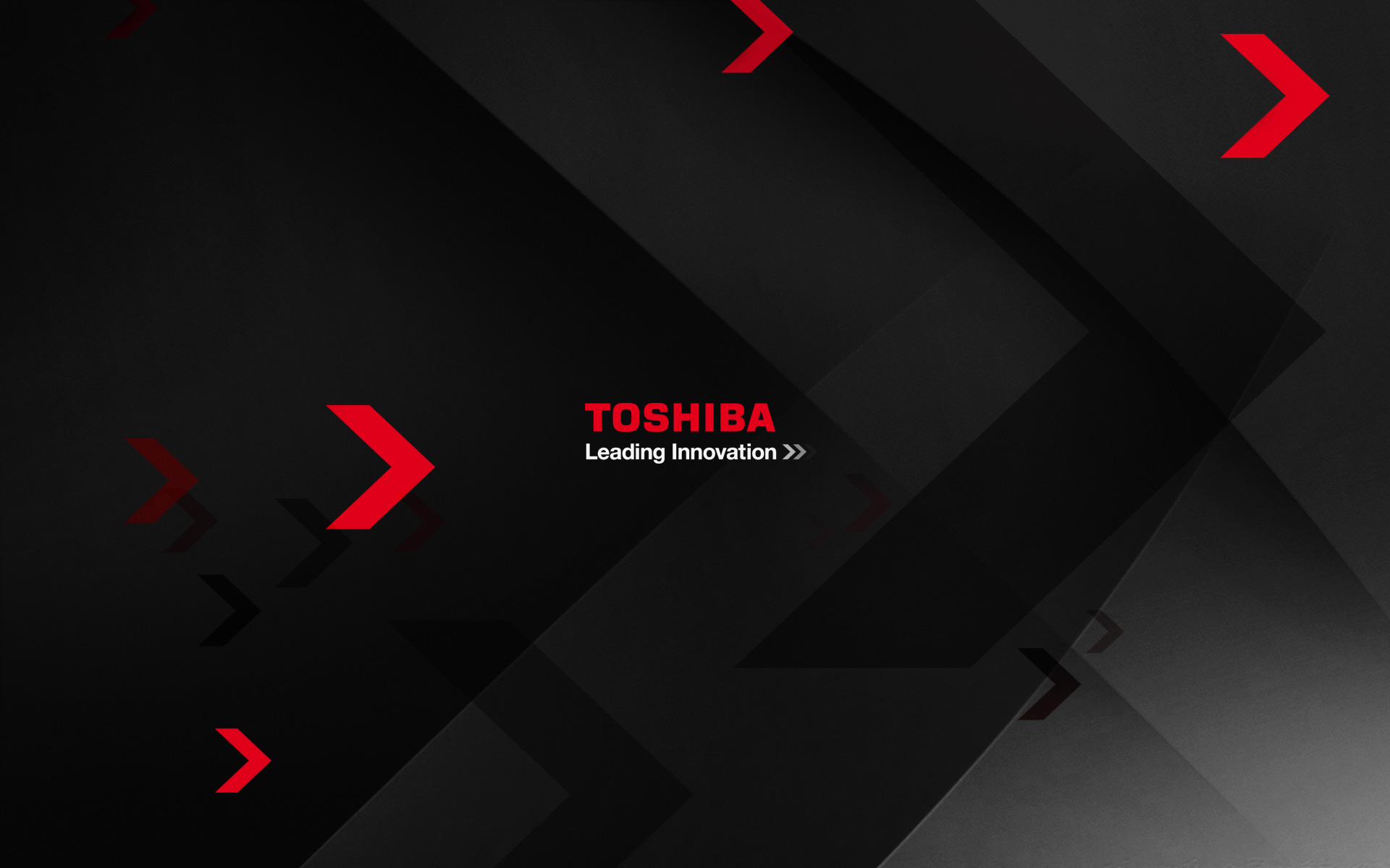 Toshiba Wallpapers PC Doctor Ardee 1920x1200