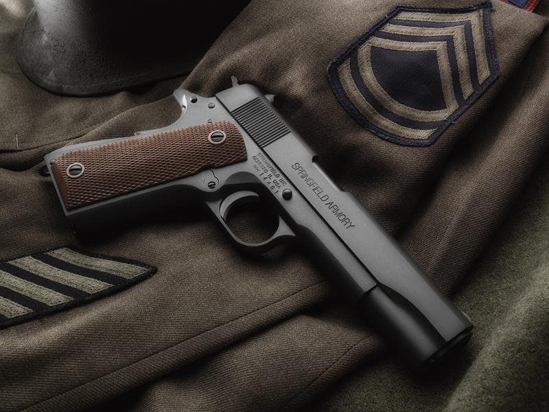 1911 Wallpaper Related Keywords Suggestions   Colt 1911 Wallpaper 800x600
