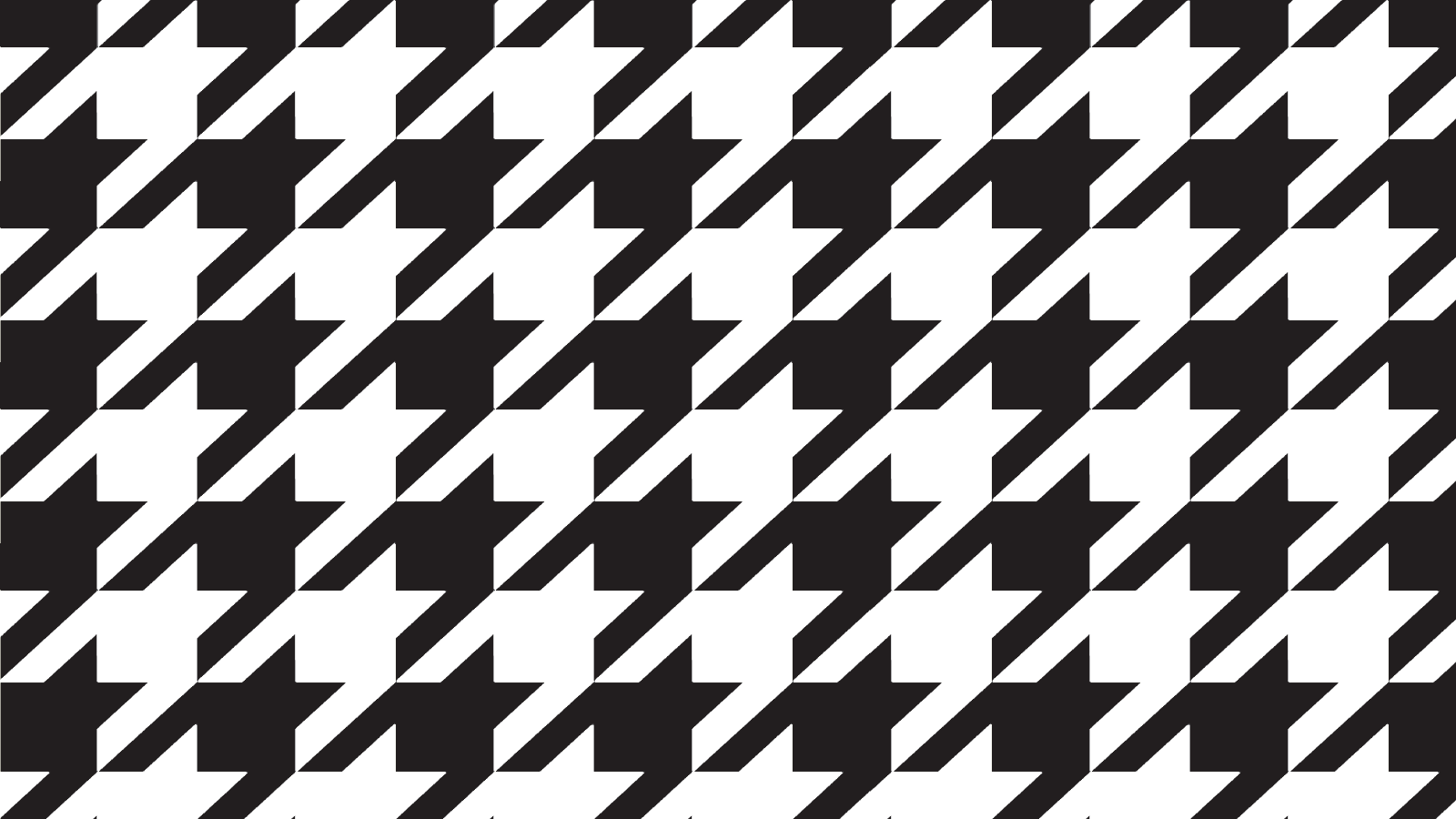 alabama houndstooth wallpaper