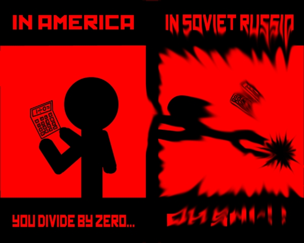 Russia russia funny meme usa 1280x1024 wallpaper Funny Wallpapers 600x480