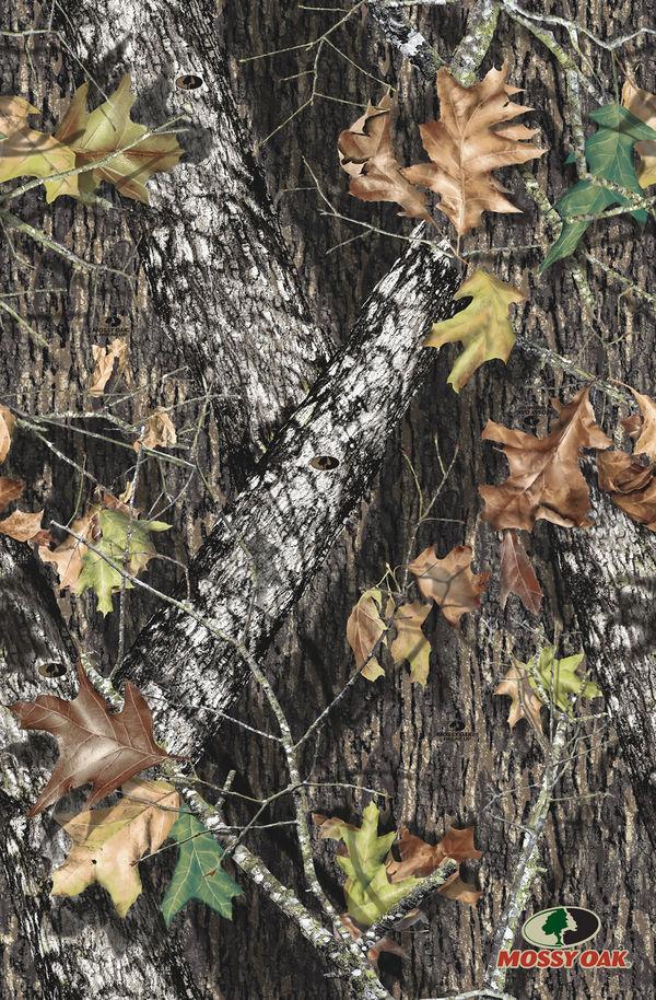 mossy oak wallpaper bu scale mossy oak wallpaper break up infinity 1 600x914