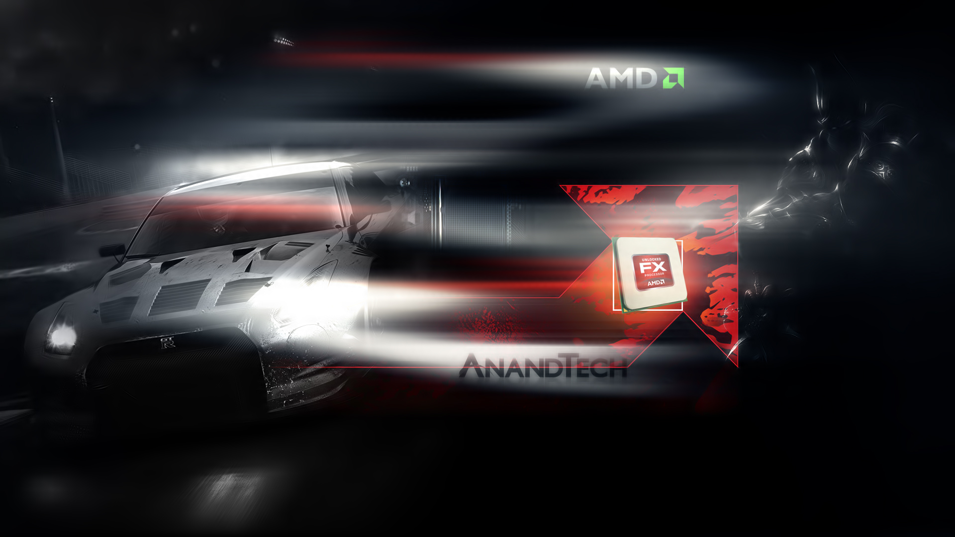 49+] AMD FX Wallpaper on WallpaperSafari