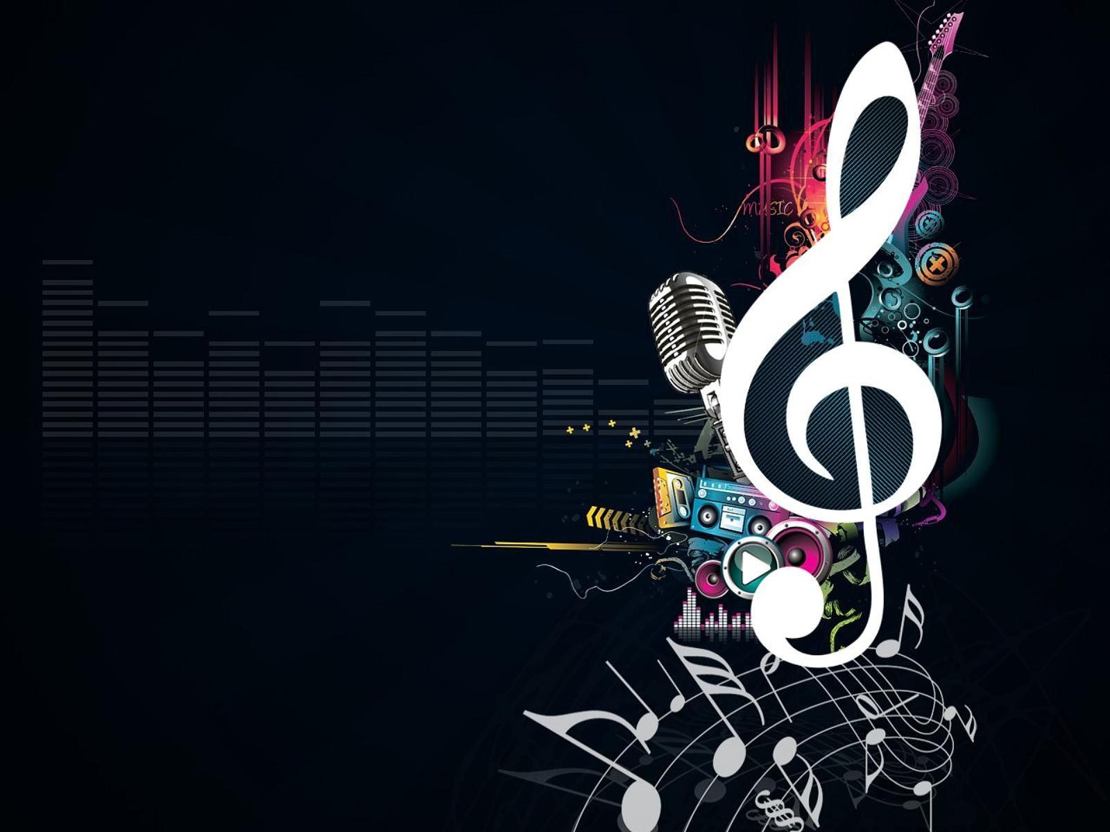 music   Anime Music and japanese music Wallpaper 35648057 1600x1200