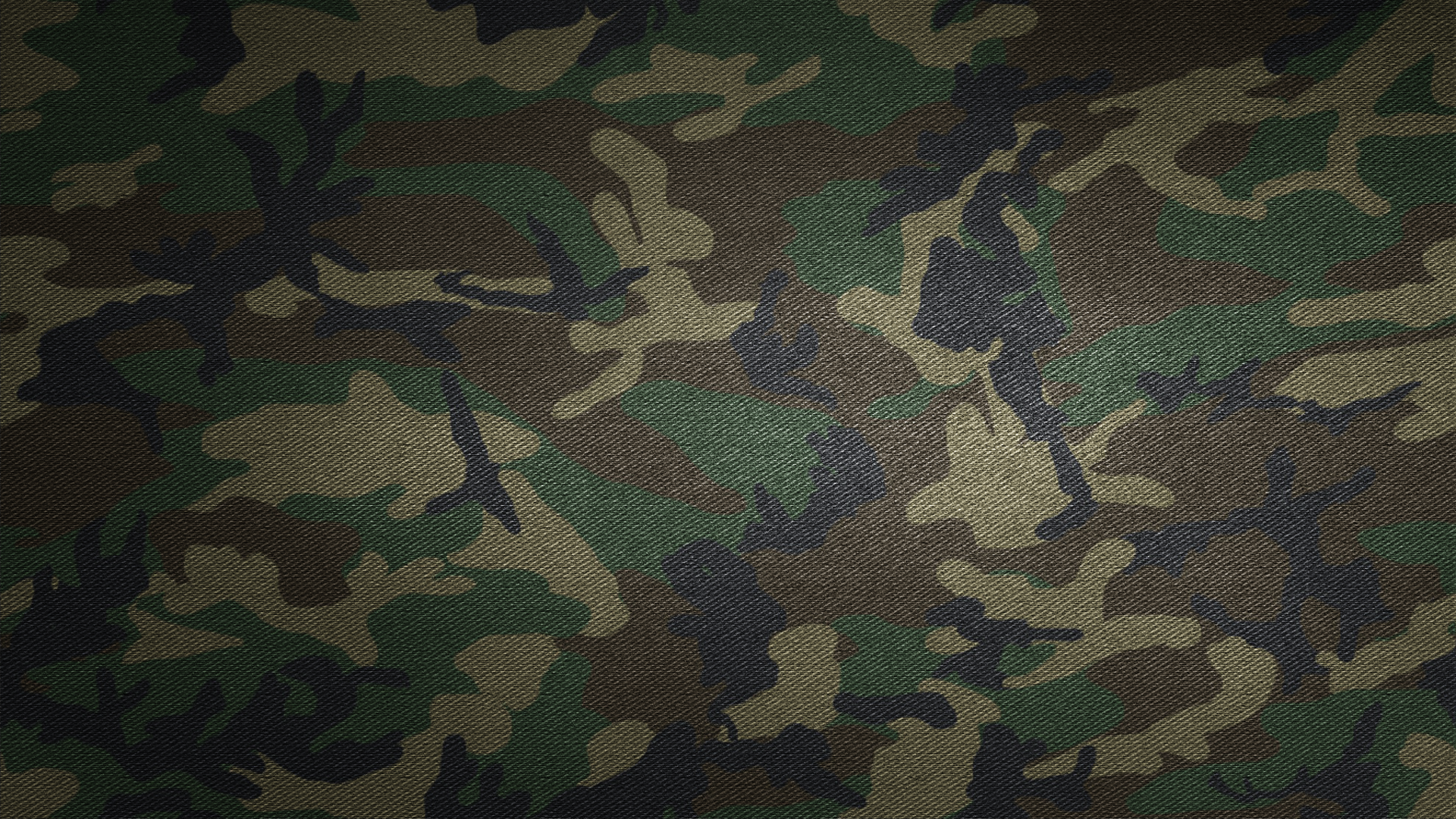 Home Military Military Camo Wallpaper 1920x1080