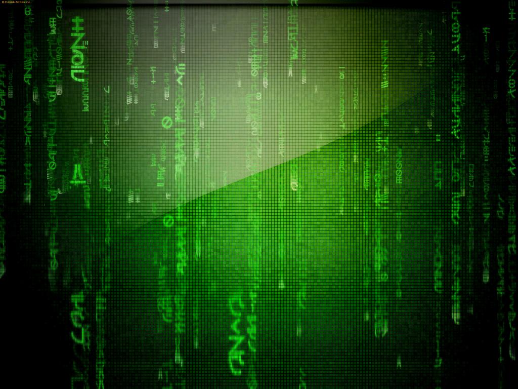 technet TechNet Computers Thane 9320483916 1024x768