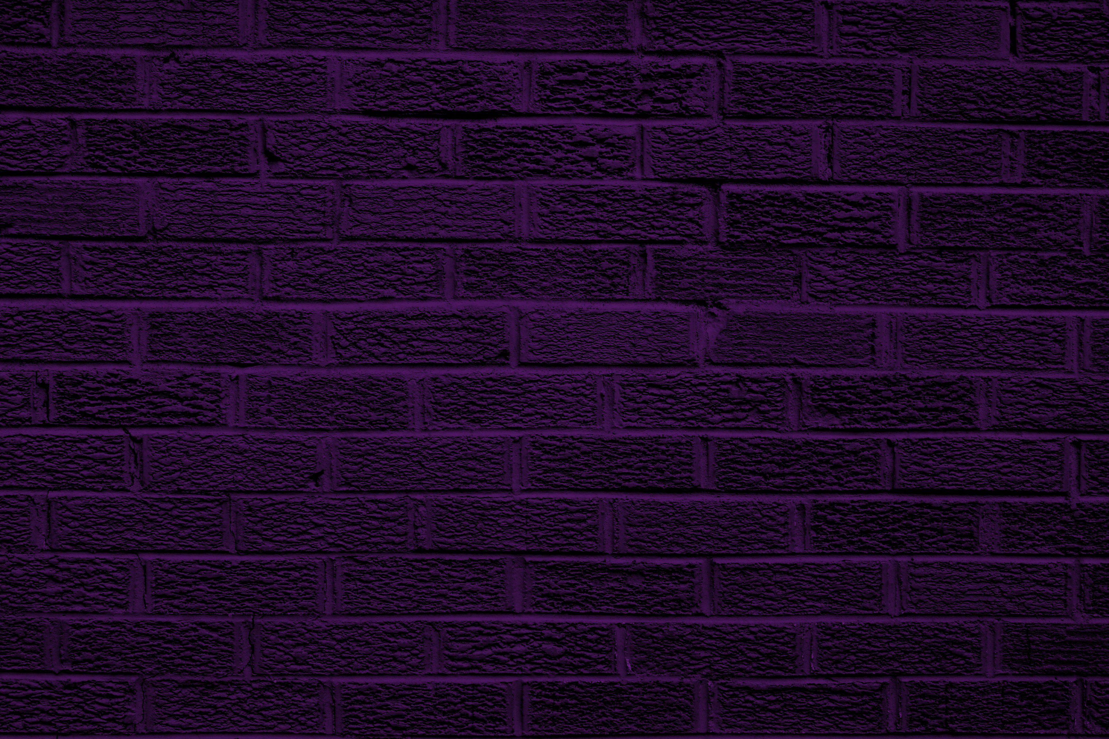 Dark Purple Pattern Background Images Pictures   Becuo 3888x2592