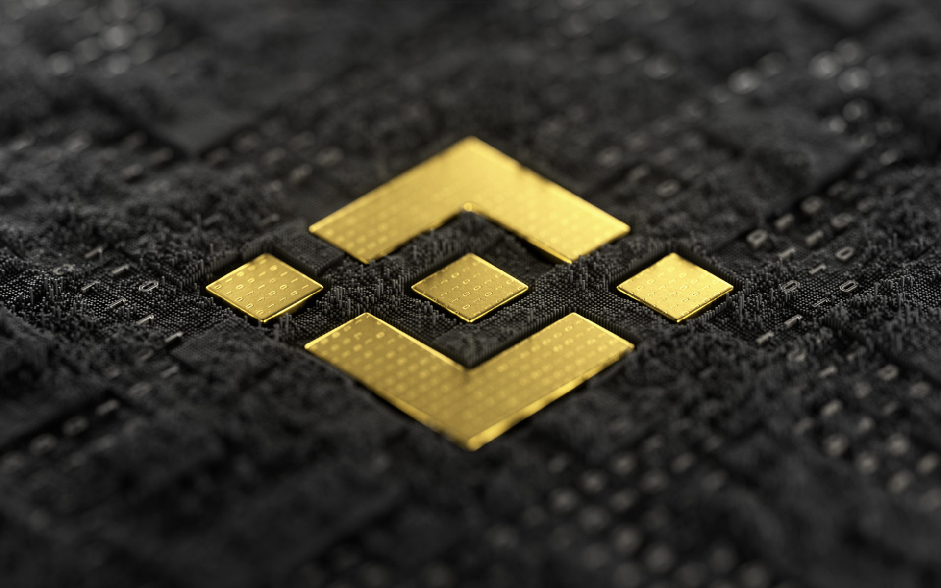 Is Binance Trying to Become the Crypto Standard for the World 1920x1200