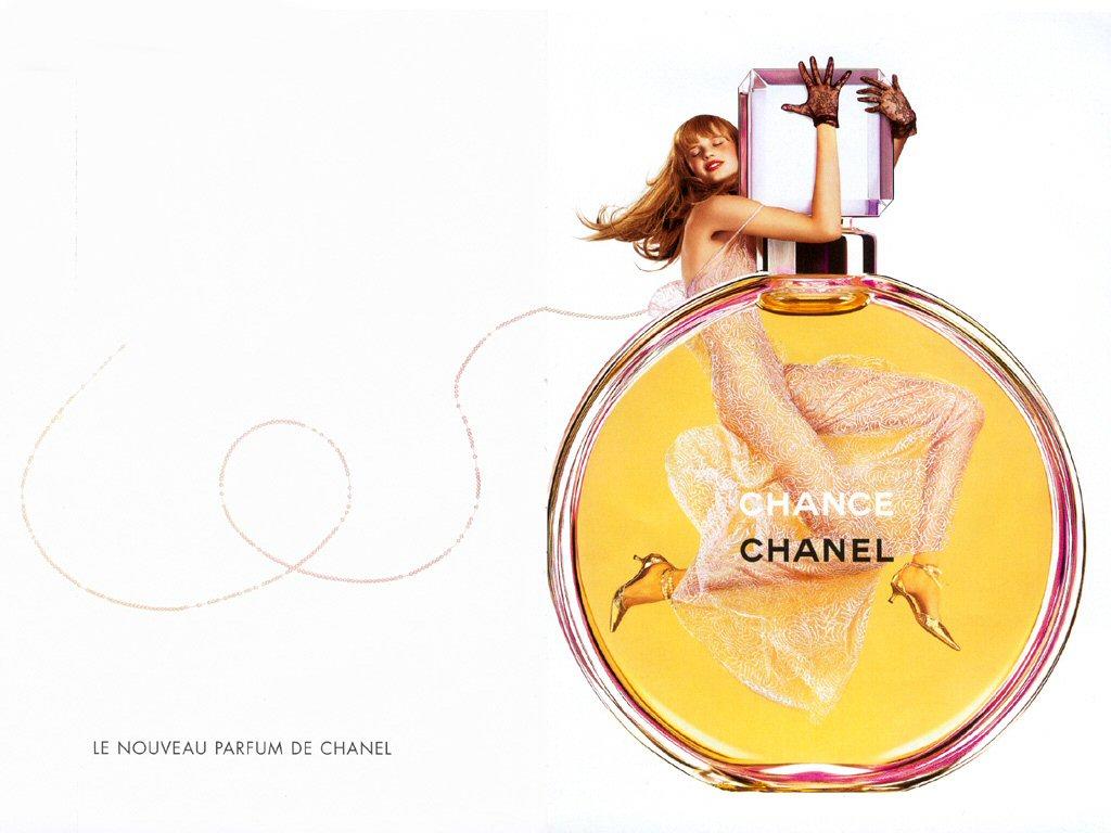 chanel wallpaper on Chanel Chanel Wallpaper 654477 Fanpop Fanclubs 1024x768
