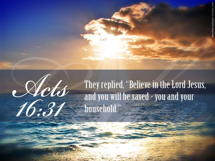 Free Scripture Wallpaper and Screensavers - WallpaperSafari