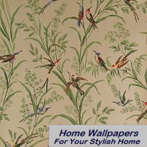 historic homes vol vii augustine t6948 historic homes vol v11 500x500