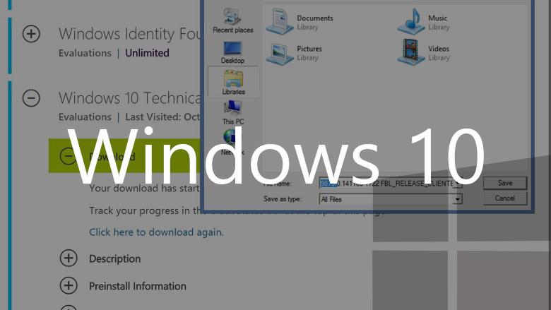 50+] Windows 10 Enterprise Wallpaper on WallpaperSafari