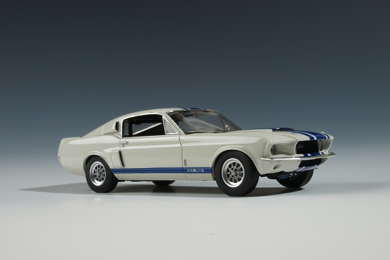 shelby gt500 wallpaper Of Shelby GT As Interesting Wallpaper Download 1300x867