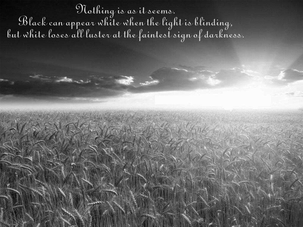 wallpaper inspirational quotes inspiration sayings pics wallpaper i 1024x768