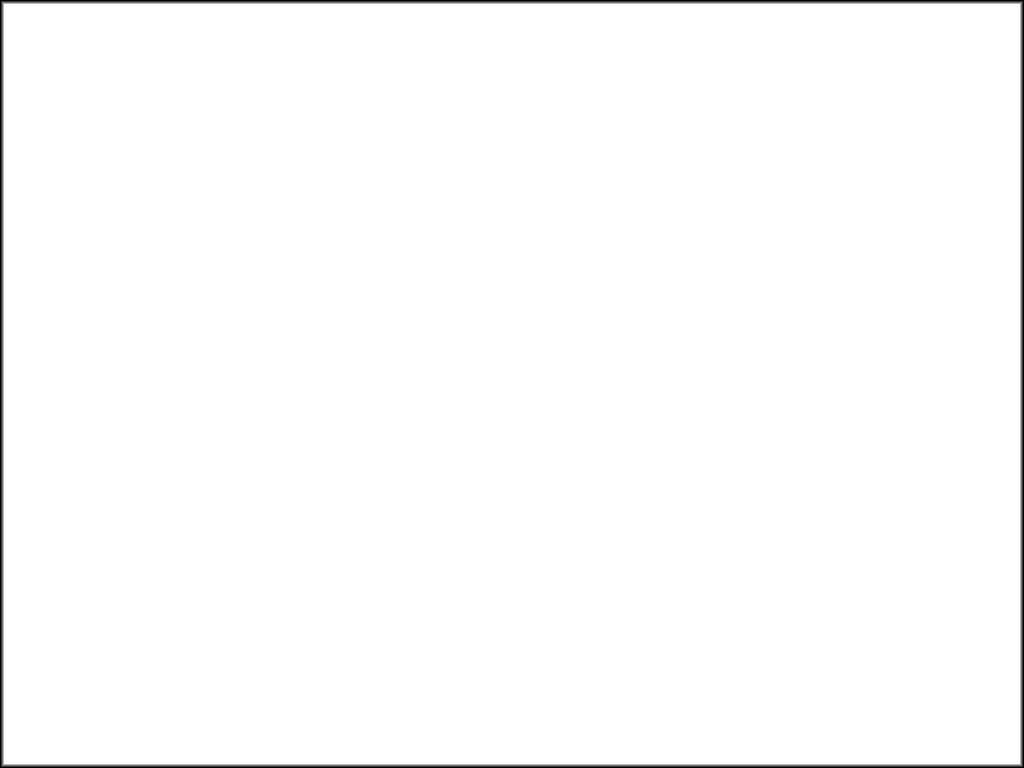 Blank White Page 1 1024x768
