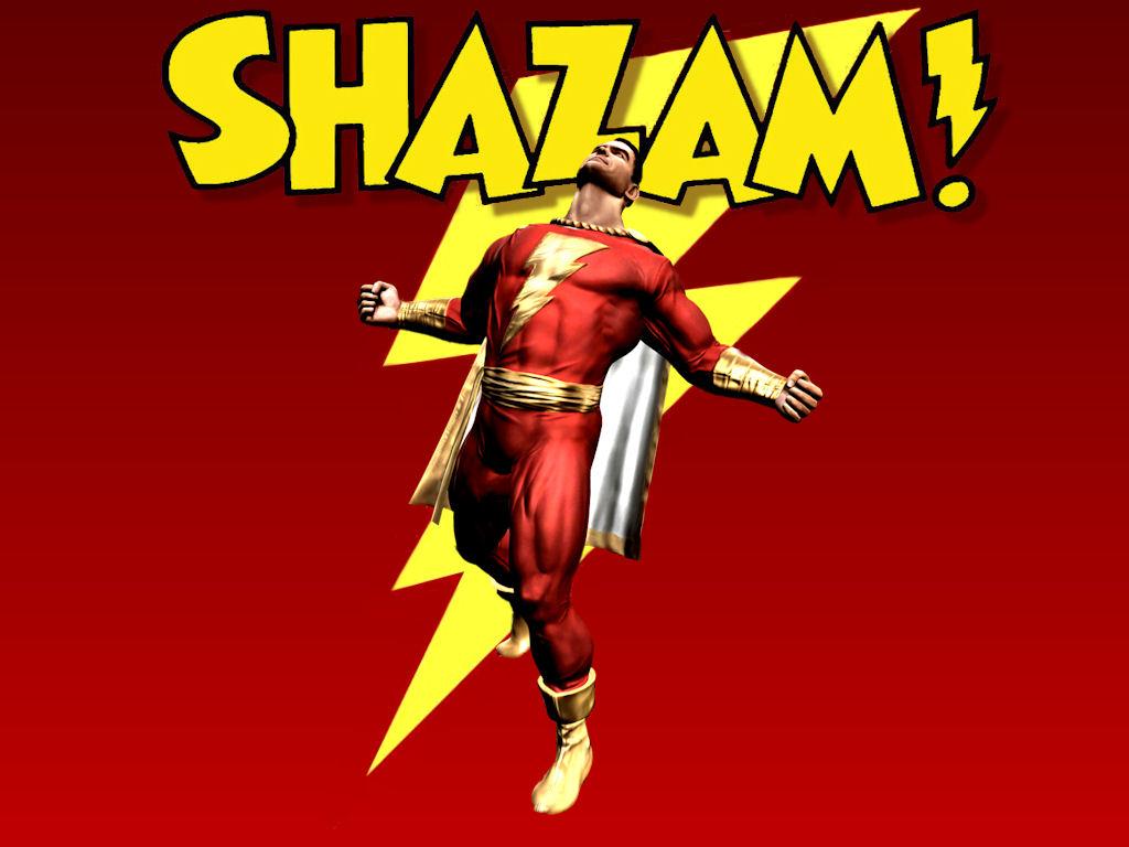 Superman8193deviantartcomartCaptain Marvel Shazam WP 204592209 1024x768
