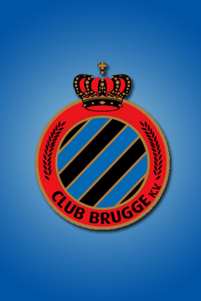 8 Club Brugge Kv Wallpapers On Wallpapersafari