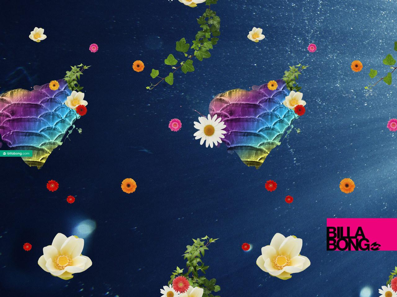 Billabong images Billabong HD wallpaper and background 1280x960