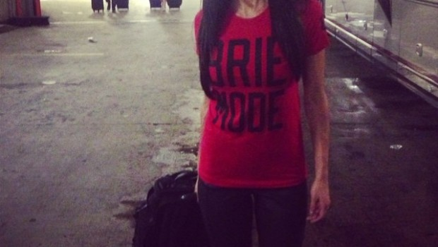 Brie Mode Related Keywords Suggestions   Brie Mode Long Tail 620x350