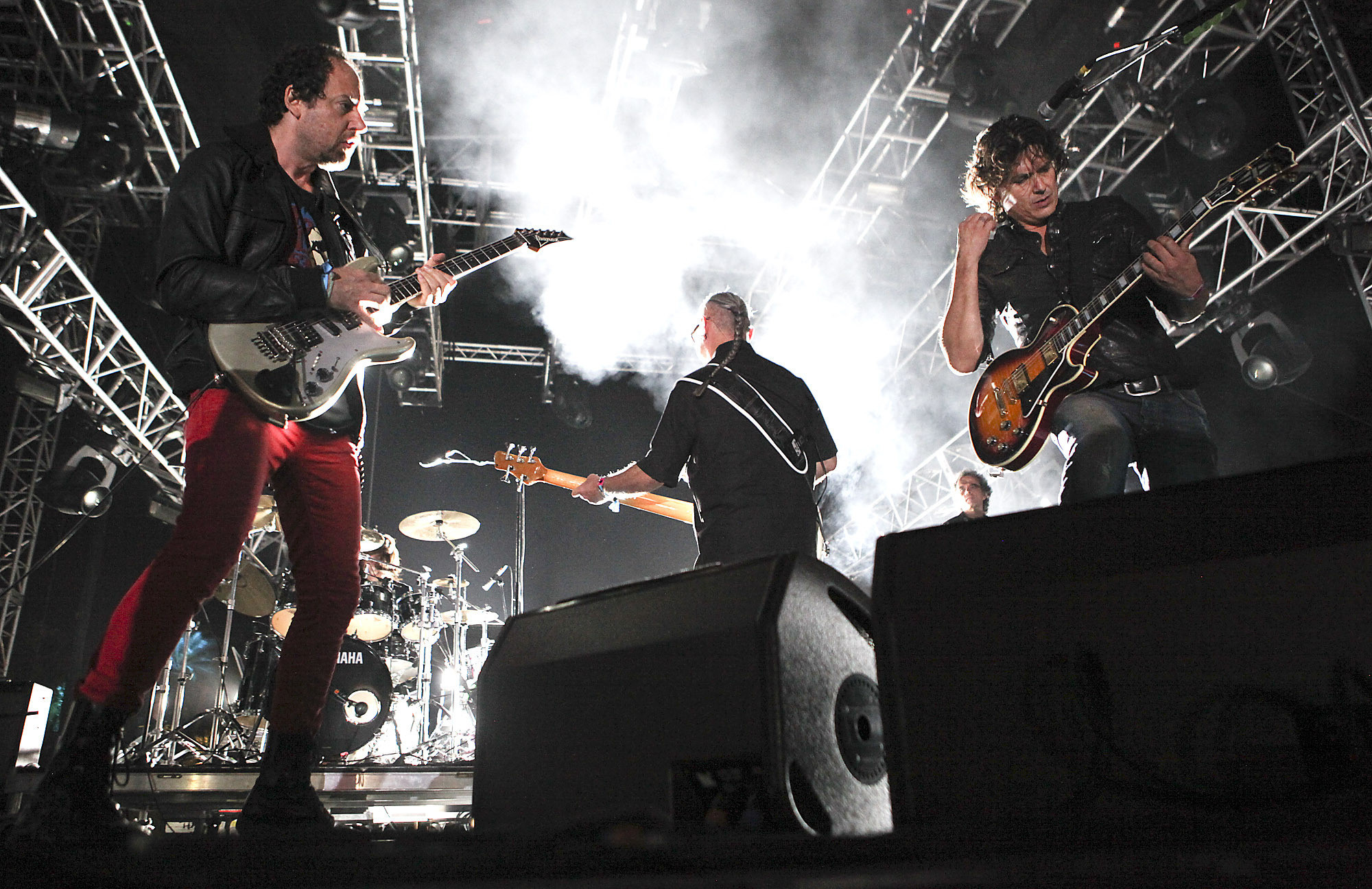 Two day Rock Fiesta in Arizona aims to be Coachella of 2000x1296