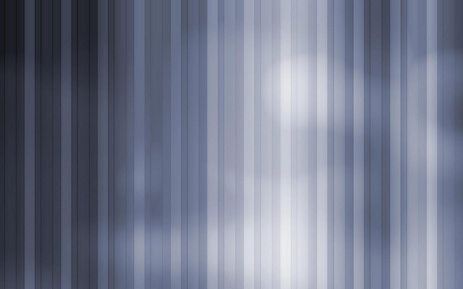Best Top Desktop Abstract Pattern Wallpapers Hd Wallpaper Pattern 1600x1000
