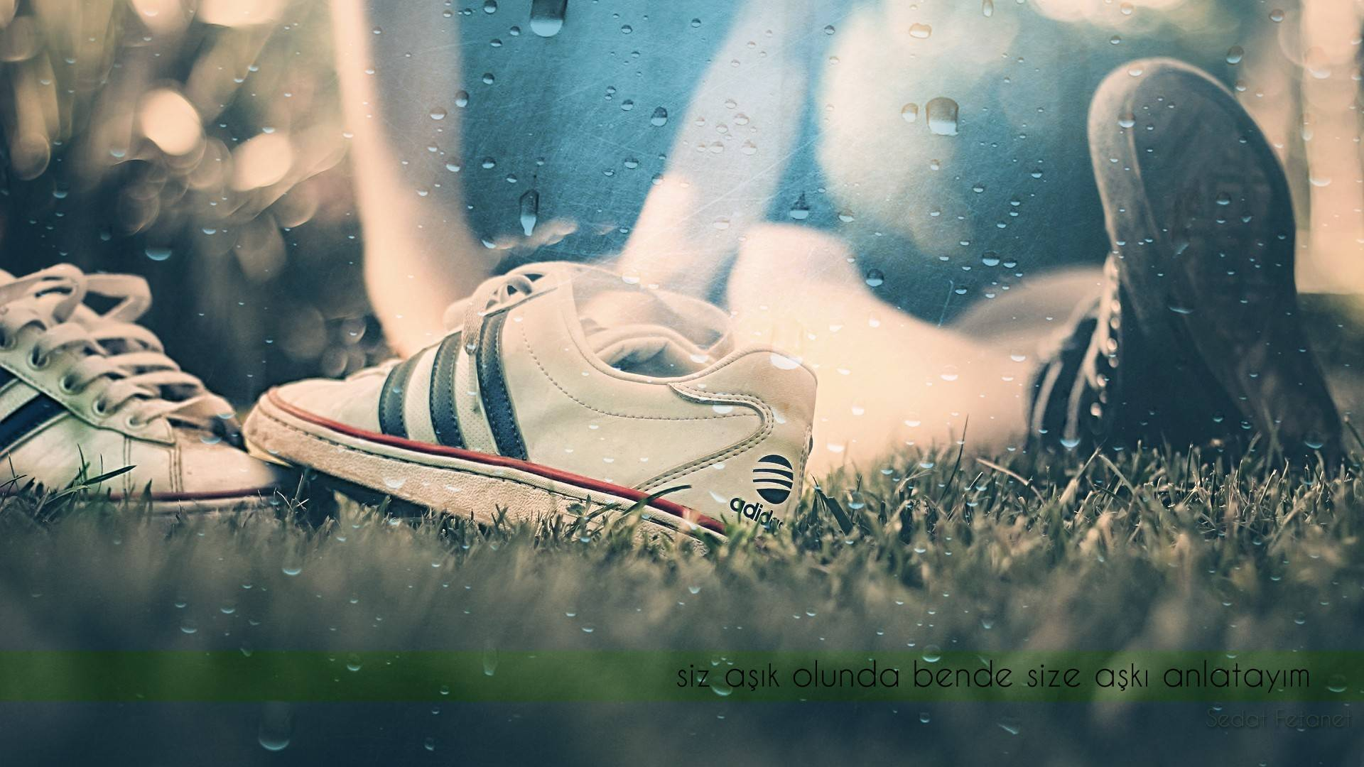 Adidas Turkey 19201080 Wallpaper 2160406 1920x1080