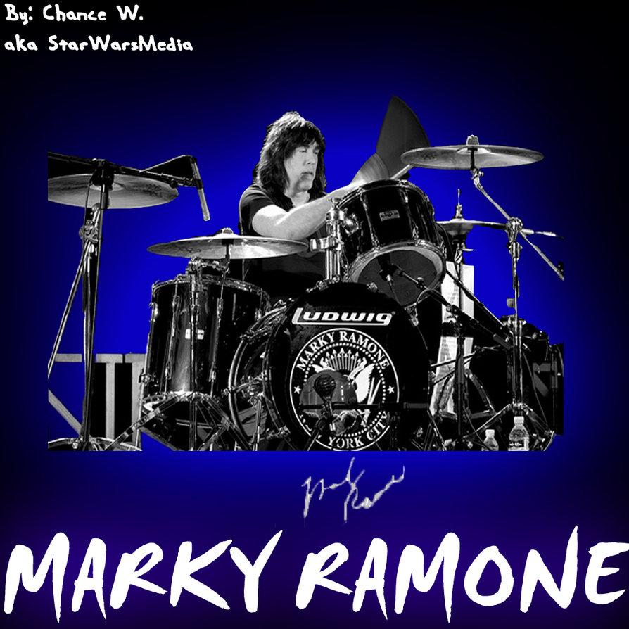 The Ramones Wallpaper WallpaperSafari