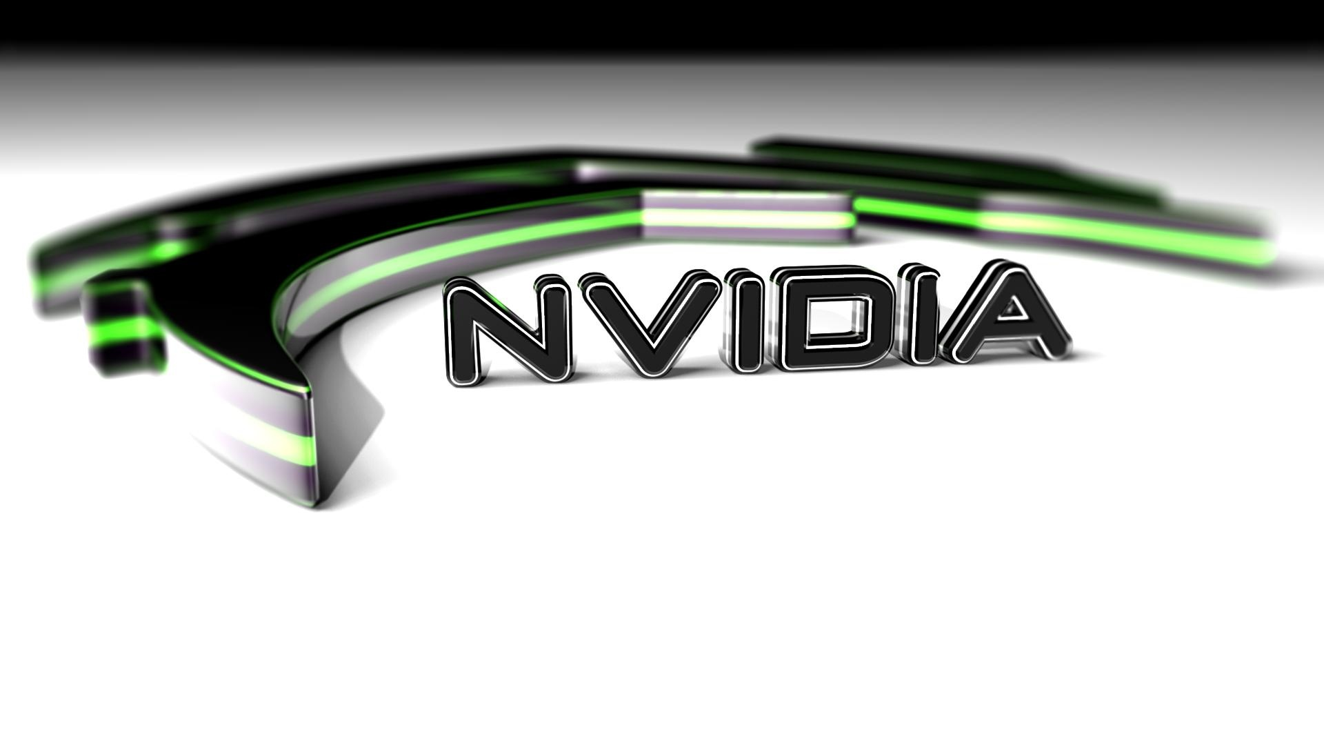 nvidia,geforce,titan  № 3615731  скачать