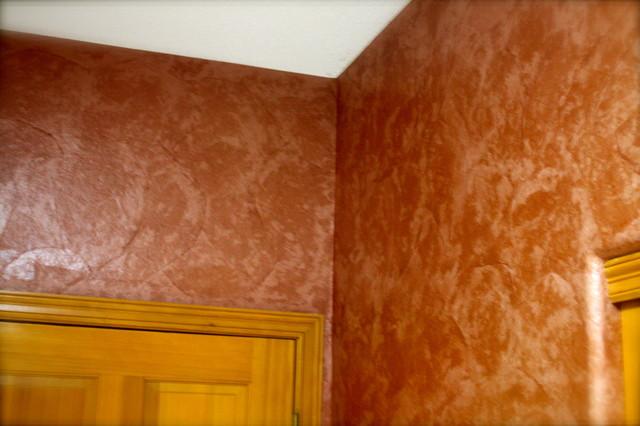 Brown Bag Wallpaper Technique Wallpapersafari