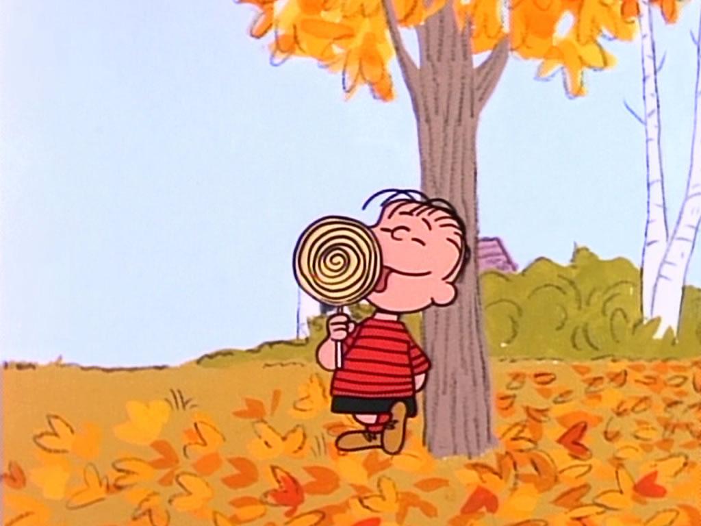 Peanuts   Peanuts Wallpaper 26798633 1024x768
