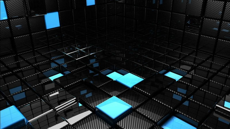 cubes 3d 1920x1080 wallpaper 3D Wallpaper Desktop Wallpaper 800x450