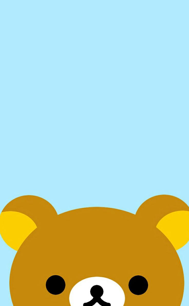 This is a cute wallpaper for your phone Phone wallpapers Pinterest 736x1189