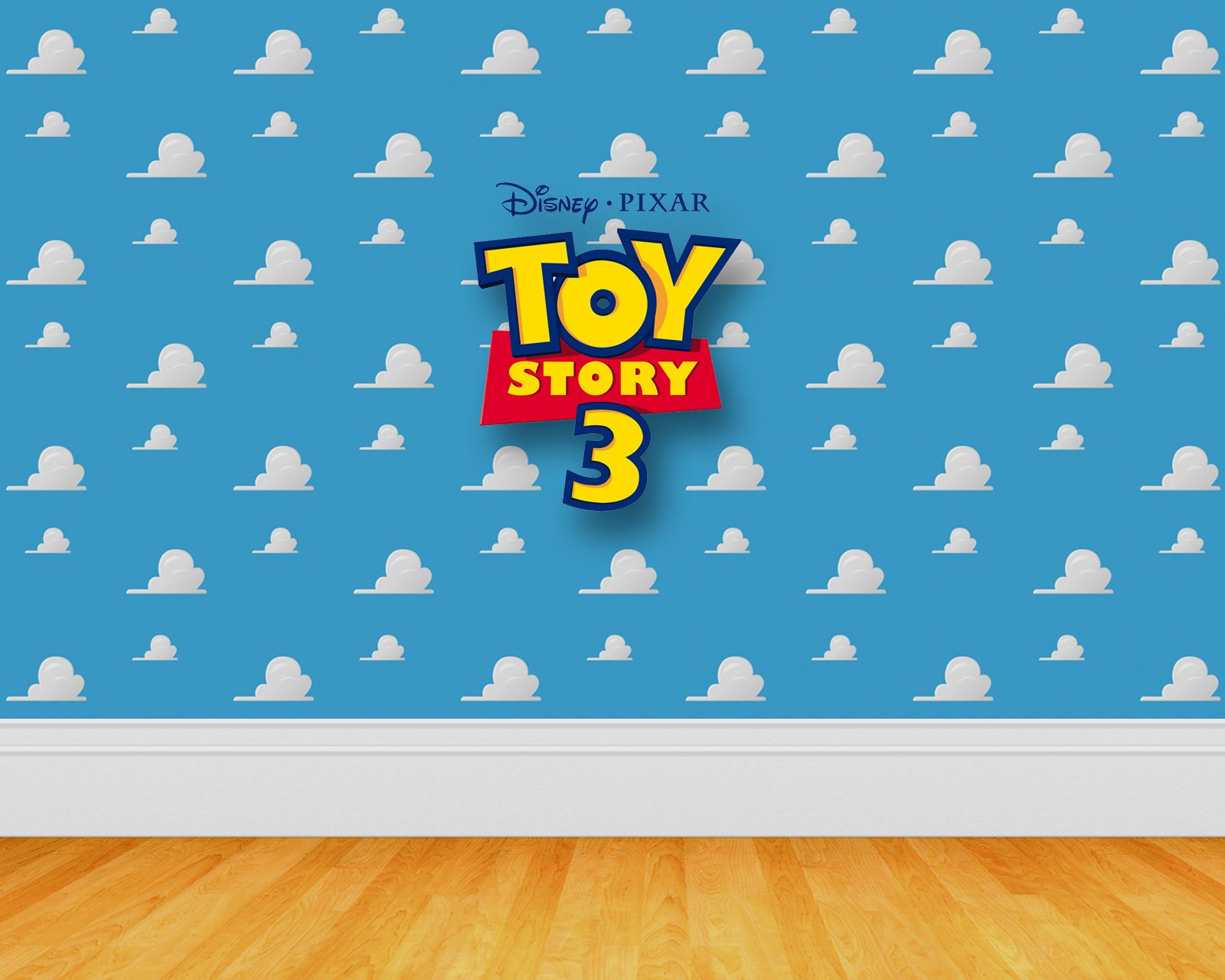 1600x1280px toy story wallpapers hd - wallpapersafari