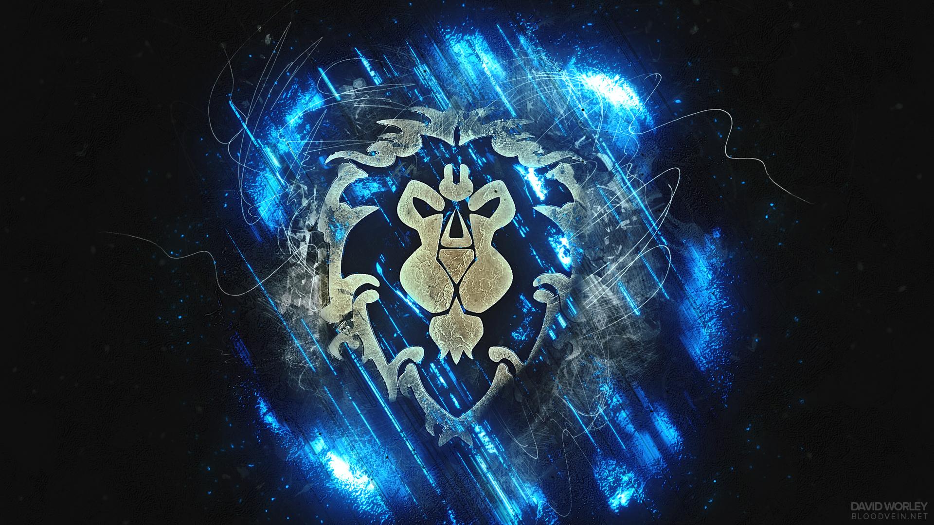 50 World Of Warcraft Live Wallpaper On Wallpapersafari
